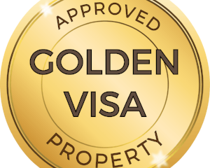 Investing in Spanish property with the Golden Visa